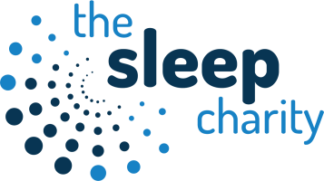 The Sleep Charity - Online Training Hub